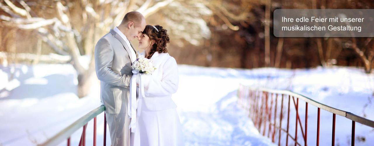 Hochzeits Dj Remscheid Dj Service Fur Gehobene Anspruche